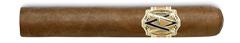 Сигары  AVO Classic No 9