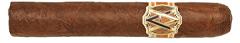 Сигары  AVO Classic Robusto