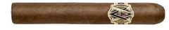 Сигары AVO Domaine 70