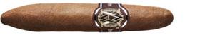 Сигары AVO Domaine 20