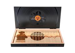 Сигары AVO Limited Edition 2015