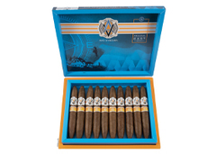 Набор сигар AVO Regional East Edition
