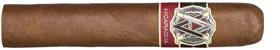 Сигары AVO Syncro Nicaragua Robusto