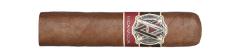 Сигары AVO Syncro Nicaragua Short Robusto