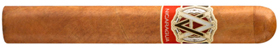 Сигары AVO Syncro Nicaragua Toro