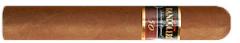 Сигары Bandolero Soberbios