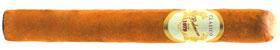 Сигары  Belmore Clasico Tainos