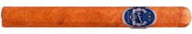 Сигары  Belmore E.R.P. Selection №3
