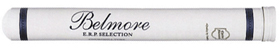 Сигары  Belmore E.R.P. Selection Tubes