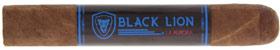 Сигары Black Lion Cameroon Toro