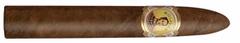 Сигары Bolivar Belicosos Finos (Vintage)