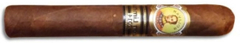 Сигары  Bolivar Super Coronas