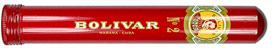 Сигары  Bolivar Tubos No 2
