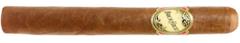 Сигары Brick House Traveler Tubos