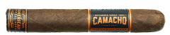 Сигары Camacho ABA Gordo