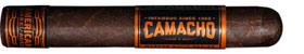 Сигары Camacho ABA Robusto