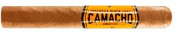Сигары Camacho Connecticut Robusto