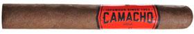 Сигары  Camacho Corojo Toro