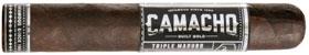 Сигары Camacho Triple Maduro 6/60