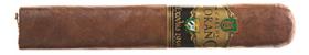 Сигары  Carlos Torano Exodus 1959 50 Gold Robusto