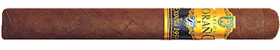 Сигары  Carlos Torano Exodus 1959 50 Gold Toro