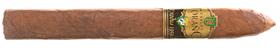 Сигары  Carlos Torano Exodus 1959 50 Gold Torpedo