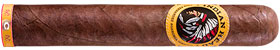 Сигары  Casa Fernandez Indian Head - C - Titan