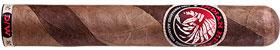 Сигары  Casa Fernandez Indian Head - D / W - Titan