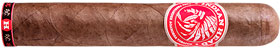 Сигары  Casa Fernandez Indian Head - H - Titan