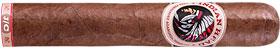 Сигары  Casa Fernandez Indian Head - J-C - Titan