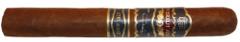 Сигары Casa Turrent 1973 Gran Robusto