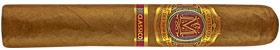 Сигары  Castillo Del Morro Classico Gran Robusto