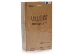 Сигары Cherokee Corona Especial Cabinet 20 шт.