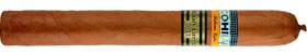 Сигары  Cohiba 1966 Edicion Limitada 2011