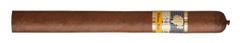 Сигары Cohiba Esplendidos (Vintage)