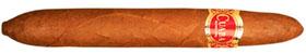 Сигары  Cuaba Distinguidos
