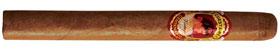 Сигары Cuesta-Rey Centenario No. 5