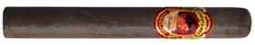 Сигары Cuesta-Rey Centenario №60 Maduro