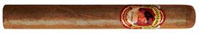 Сигары Cuesta-Rey Centenario No. 60