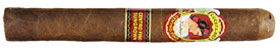 Сигары  Cuesta-Rey Centro Fino Sungrown №60