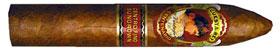 Сигары  Cuesta-Rey Centro Fino Sungrown Robusto №7