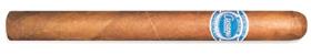 Сигары Cusano Churchill Tubos