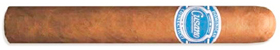 Сигары Cusano Corona Tubos