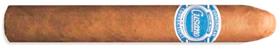 Сигары Cusano Figurado
