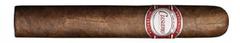 Сигары  Cusano Nicaragua Robusto