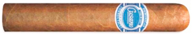 Сигары Cusano Robusto