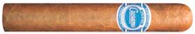 Сигары Cusano Robusto Tubos