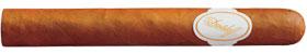 Сигары  Davidoff Aniversario No 3