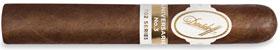 Сигары Davidoff Aniversario No. 3 702 Series