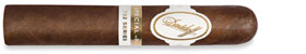 Сигары Davidoff Aniversario Special R 702 Series